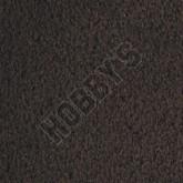 Spice Brown Carpet