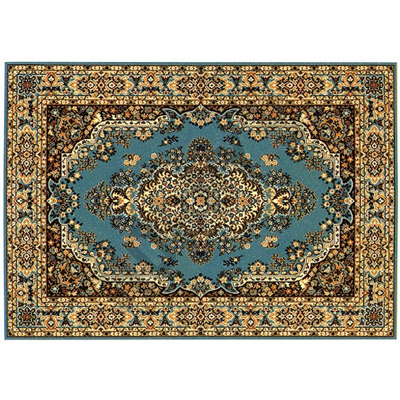 Bidjar - Turkish Carpet