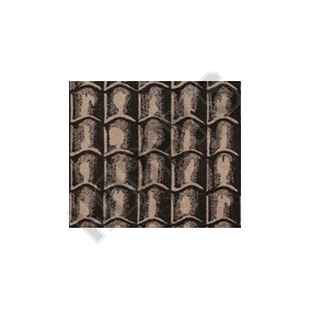 Grey Tile Wallpaper