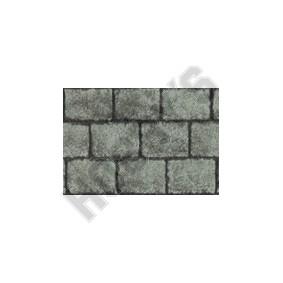 Grey Slate Wallpaper