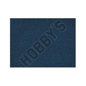 Blue Flock Paper