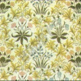 Celandine (Harebell) Wallpaper