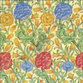 Wild Tulip (1884) Wallpaper