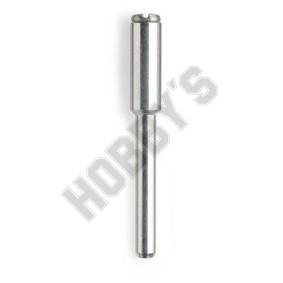 Dremel 3.2mm Mandrel