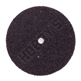 Dremel Cut-off Wheel 24mm