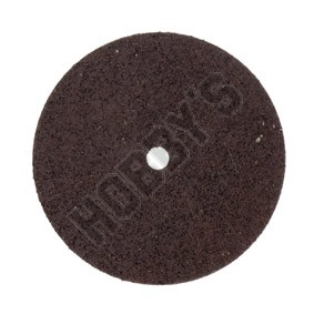 Dremel Heavy Duty Cut-Off Wheel 24mm