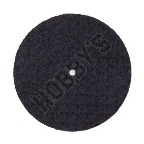 Dremel Fiberglass Reinforced Cut-Off Wheel 32mm