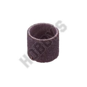 Dramel Sanding Band 13mm 120 GRIT