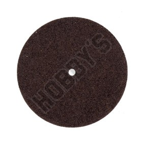 Dremel Cut-Off Wheel 32mm