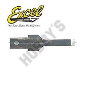 4.8Mm Chisel Blade