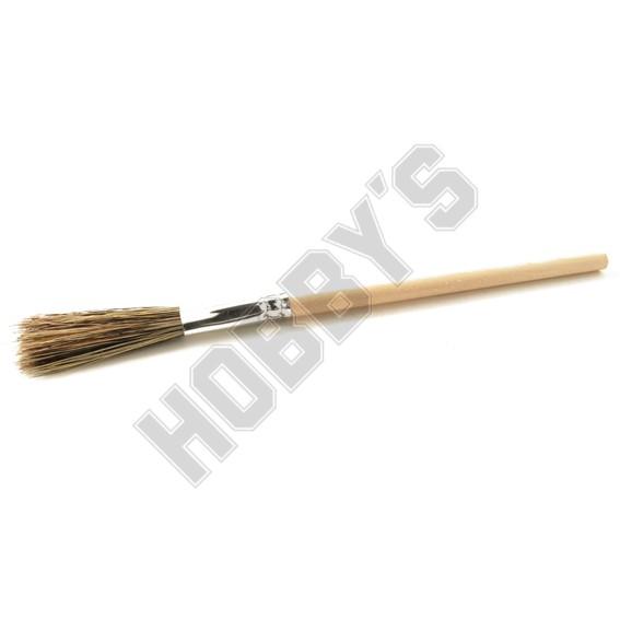 """Enamel Brush - Size 1/2"""""""