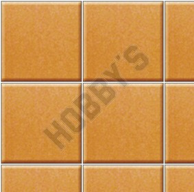 Tile Sheet - Beige