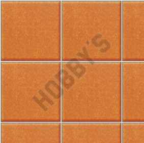 Tile Sheet - Terracotta