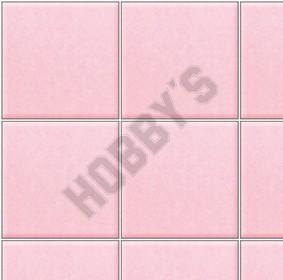 Tile Sheet - Pink