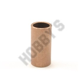Lubronze Bushes - 31mm
