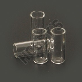 Set of 4 Glasses