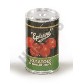 Epicure - Tomatoes