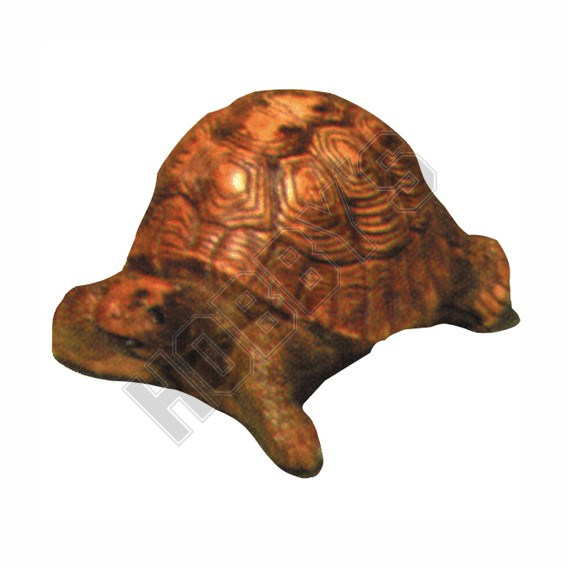 Garden Moulds-Small Tortoise