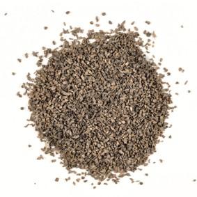 Ballast - Cork - Grey Tarmac