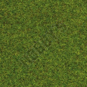 Lawn Mat - Light Green