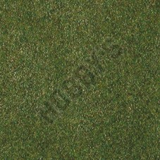 Lawn Matting - Dark Green