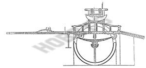 Knackers Cart Plan