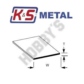 Sheet Metal