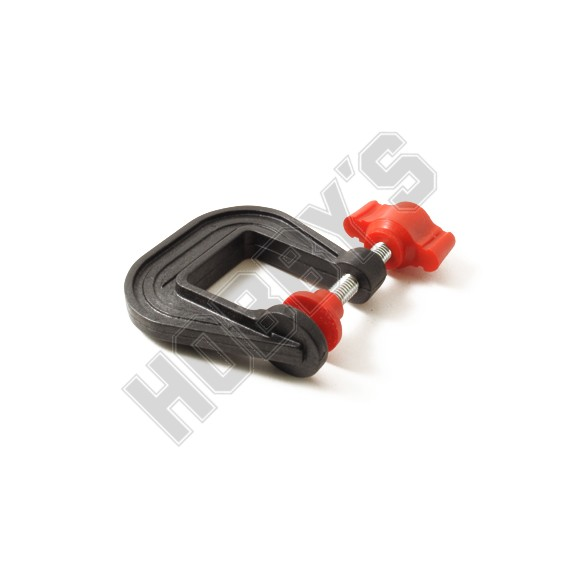 G Clamp 3/4 Inch