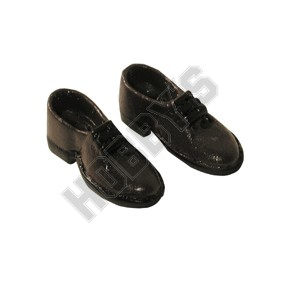 Mens Shoes - Brown