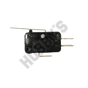 Microswitches - Standard
