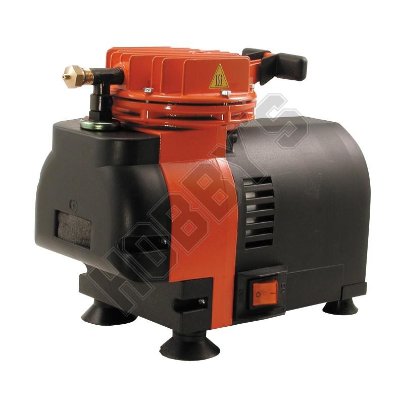 Compressor (Auto Shut Off)