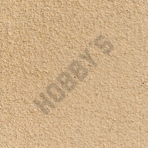 Buff Sandstone Coating