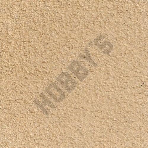 Buff Sandstone Coating