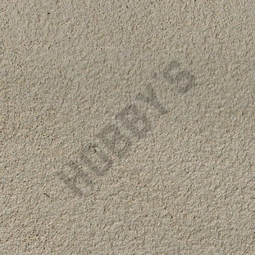 Grey Limestone Coating