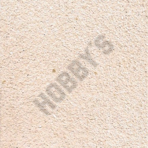 White Limestone Coating