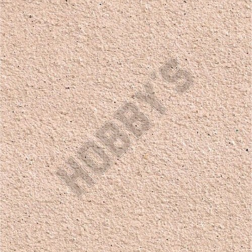 Pink Limestone Coating