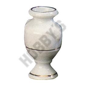 White Urn