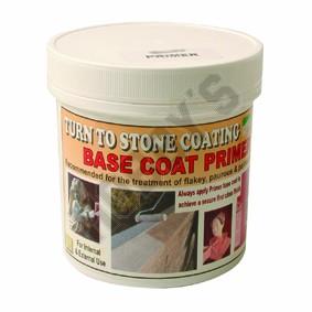 Base Coat Primer Grey Limestone
