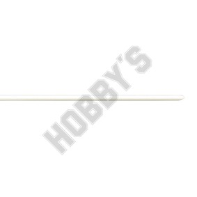 Glass Fibre Rod 2mm