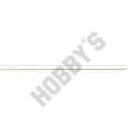 Glass-Fibre Rod 3mm