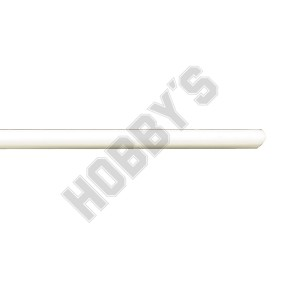 Glass-Fibre Rod 6mm