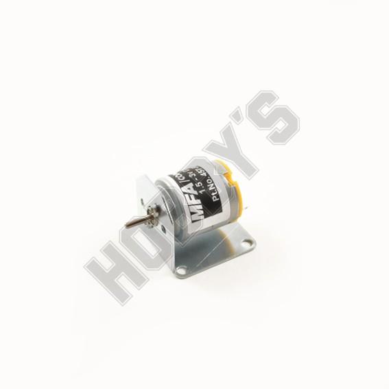 Electric Motor 1 .5-3v