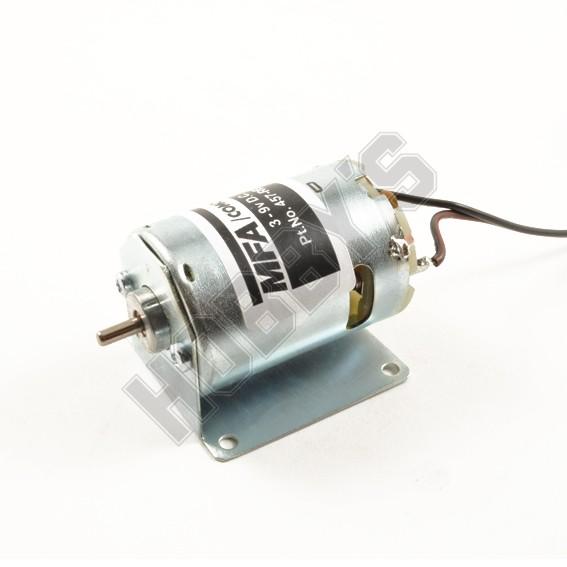 Electric Motor 3 - 9V