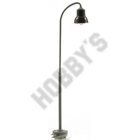 Bulb Type RL100