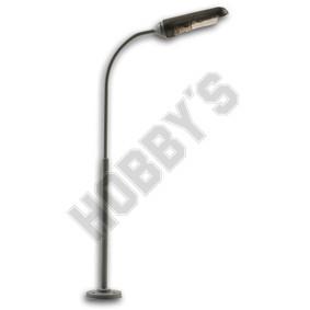 Bulb Type RL005