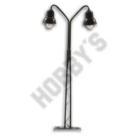 Light Approx. 110 High. Bulb Type Rl100