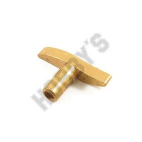 Standard Keys 12Mm