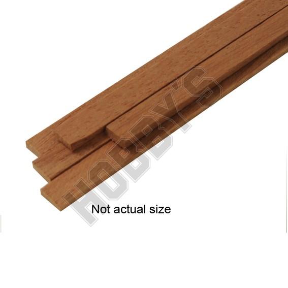 Strips 2x2x500 Pkt10