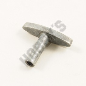 Bar Key 20Mm
