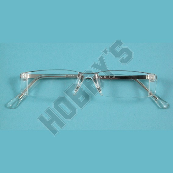 Readymade Reading Glasses-(3.0)